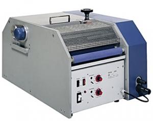 rbm-300