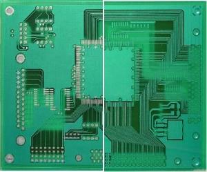 solder_mask_2-2