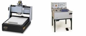 PCB Prototyping Equipment