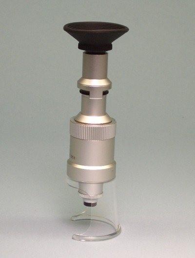 depthmeasuring-scope-25x