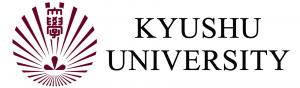 kyushu_uni