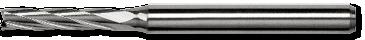 pcb-drilling-1300