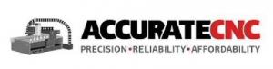 co_logo_accu