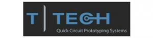 co_logo_tech