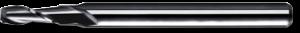 pcb-drilling-1600