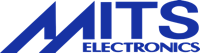 MITS_Logo_Small.png